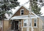 Bank Foreclosure for sale in Chicago 60629 S WHIPPLE ST - Property ID: 4499572437