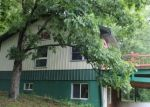 Bank Foreclosure for sale in Goreville 62939 N LICK CREEK RD - Property ID: 4499580319