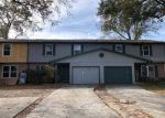 Bank Foreclosure for sale in Tampa 33604 N ALBANY AVE - Property ID: 4499594332