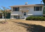 Bank Foreclosure for sale in Rangely 81648 E RANGELY AVE - Property ID: 4499601791
