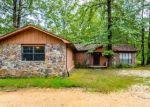 Casa en Remate en Sheridan 72150 GRANT 10 - Identificador: 4499652592