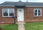 Casa en Remate en New Castle 19720 SYKES RD - Identificador: 4499677101
