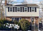 Casa en Remate en Quincy 02169 GRACE RD - Identificador: 4499729675