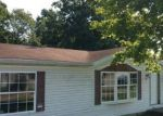 Bank Foreclosure for sale in Falmouth 41040 EAGLE VIEW RD - Property ID: 4499742368