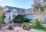 Bank Foreclosure for sale in Las Vegas 89129 DEEPRIVER CIR - Property ID: 4499749830