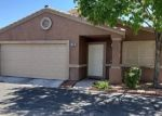Casa en Remate en Las Vegas 89122 PANGUITCH DR - Identificador: 4499751123