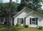 Bank Foreclosure for sale in Reidsville 30453 RABUN AVE - Property ID: 4499766912