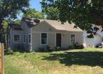 Casa en Remate en Dallas 75216 WAWEENOC AVE - Identificador: 4499767783