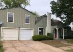 Bank Foreclosure for sale in Stamford 79553 E WELLS ST - Property ID: 4499768656