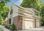 Casa en Remate en Plymouth 48170 W ANN ARBOR TRL - Identificador: 4499779603