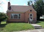 Casa en Remate en Pulaski 24301 MADISON AVE N - Identificador: 4499787933