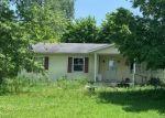 Bank Foreclosure for sale in Sidney 45365 HARDIN WAPAKONETA RD - Property ID: 4499824270