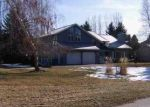 Bank Foreclosure for sale in Bigfork 59911 CRESTVIEW DR - Property ID: 4499839610