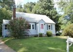 Bank Foreclosure for sale in Stoughton 02072 ANDERSON RD - Property ID: 4500038446