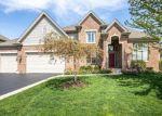 Casa en Remate en Rockford 61107 DIVINE DR - Identificador: 4500080940