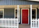 Bank Foreclosure for sale in Brady 76825 N WALNUT ST - Property ID: 4500105907