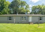 Bank Foreclosure for sale in Fredericktown 43019 COUNTY ROAD 183 - Property ID: 4500141814