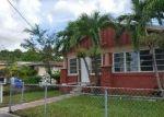 Casa en Remate en Miami 33125 NW 16TH ST - Identificador: 4500208826