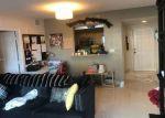 Casa en Remate en Miami 33126 NW 2ND ST - Identificador: 4500210122