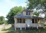 Bank Foreclosure for sale in Indian Orchard 01151 DUBOIS ST - Property ID: 4500242994