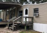 Bank Foreclosure for sale in Carrabelle 32322 ALABAMA ST - Property ID: 4500262687