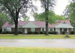 Bank Foreclosure for sale in Westville 32464 COUNTY HIGHWAY 181 E - Property ID: 4500263112