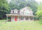 Casa en Remate en Annville 17003 BLACKS BRIDGE RD - Identificador: 4500266184
