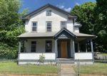 Casa en Remate en Pittsfield 01201 FRANCIS AVE - Identificador: 4500376559