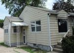 Casa en Remate en Indianapolis 46241 LAMBERT ST - Identificador: 4500387961