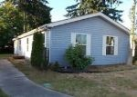 Bank Foreclosure for sale in Pacific 98047 2ND AVE SE - Property ID: 4500448836