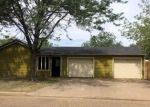 Bank Foreclosure for sale in Plainview 79072 W 11TH ST - Property ID: 4500455844