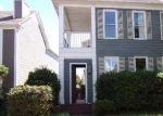 Casa en Remate en Memphis 38103 RIVER LIGHTS LN - Identificador: 4500471606