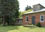 Bank Foreclosure for sale in Fredericktown 43019 MOUNT GILEAD RD - Property ID: 4500497439