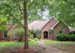 Bank Foreclosure for sale in Hertford 27944 NOTTAWAY DR - Property ID: 4500505319
