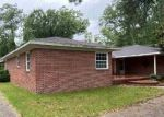 Bank Foreclosure for sale in Tabor City 28463 PIREWAY RD - Property ID: 4500582851
