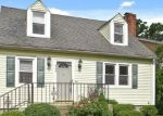 Bank Foreclosure for sale in Stamford 06907 HOPE ST - Property ID: 4500637598