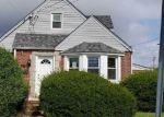 Bank Foreclosure for sale in Franklin Square 11010 FENDALE ST - Property ID: 4500659491