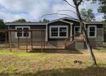 Bank Foreclosure for sale in Pipe Creek 78063 RIVER TRAIL RD - Property ID: 4500726948