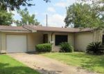 Bank Foreclosure for sale in Pasadena 77503 DEL MONTE DR - Property ID: 4500728690