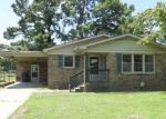 Bank Foreclosure for sale in Plymouth 27962 STERLING DR - Property ID: 4500779498