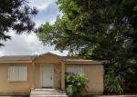 Casa en Remate en Miami 33167 NW 118TH ST - Identificador: 4500804457