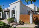 Casa en Remate en Phoenix 85022 N 3RD WAY - Identificador: 4500806203