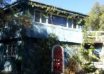 Bank Foreclosure for sale in Topanga 90290 RED ROCK RD - Property ID: 4500807527