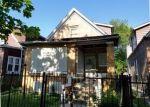 Casa en Remate en Chicago 60651 N KARLOV AVE - Identificador: 4500827231