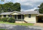 Casa en Remate en Conway 72034 DONNELL RIDGE RD - Identificador: 4500868854