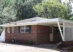 Casa en Remate en Childersburg 35044 PRINCETON DR - Identificador: 4500874985