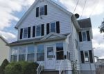 Bank Foreclosure for sale in Chicopee 01013 HIGHLAND AVE - Property ID: 4500950299
