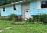 Casa en Remate en Meadville 16335 RIDGE RD - Identificador: 4500974393