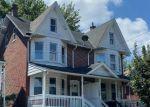 Casa en Remate en Coatesville 19320 WALNUT ST - Identificador: 4500985337