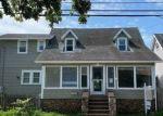 Casa en Remate en Branford 06405 SHORE DR - Identificador: 4501027388